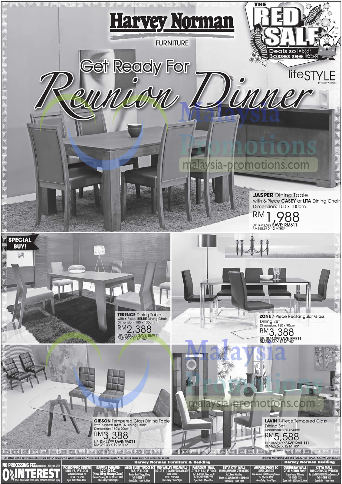 Jasper Dining Table Terence Dining Table Zone Dining Set  : Jasper Dining Table Terence Dining Table Zone Dining Set Gibson Dining Table Lavin Dining Set from msiapromos.com size 1130 x 1598 jpeg 272kB