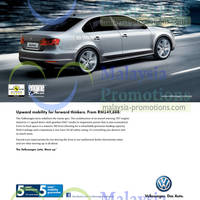 Read more about Volkswagen Jetta Car Features & Price 21 Feb 2013