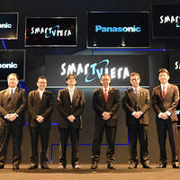 Read more about Panasonic New 2013 LED TVs & Plasma TV Price List 23 Apr 2013