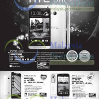 Read more about Senheng HTC Smartphone No Contract Offers 29 Apr 2013