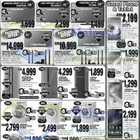 Read more about Best Denki TV, Appliances & Smartphone Offers 24 May 2013
