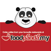 Foodpanda RM15 OFF RM30 Spend Coupon Code For New Customers From 5 Feb 2016