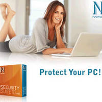 Norman Security Software 10% to 15% Off Coupon Codes 8 - 31 Oct 2015