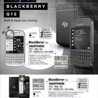 Read more about Senheng Blackberry Smartphone Offers 21 Jun 2013