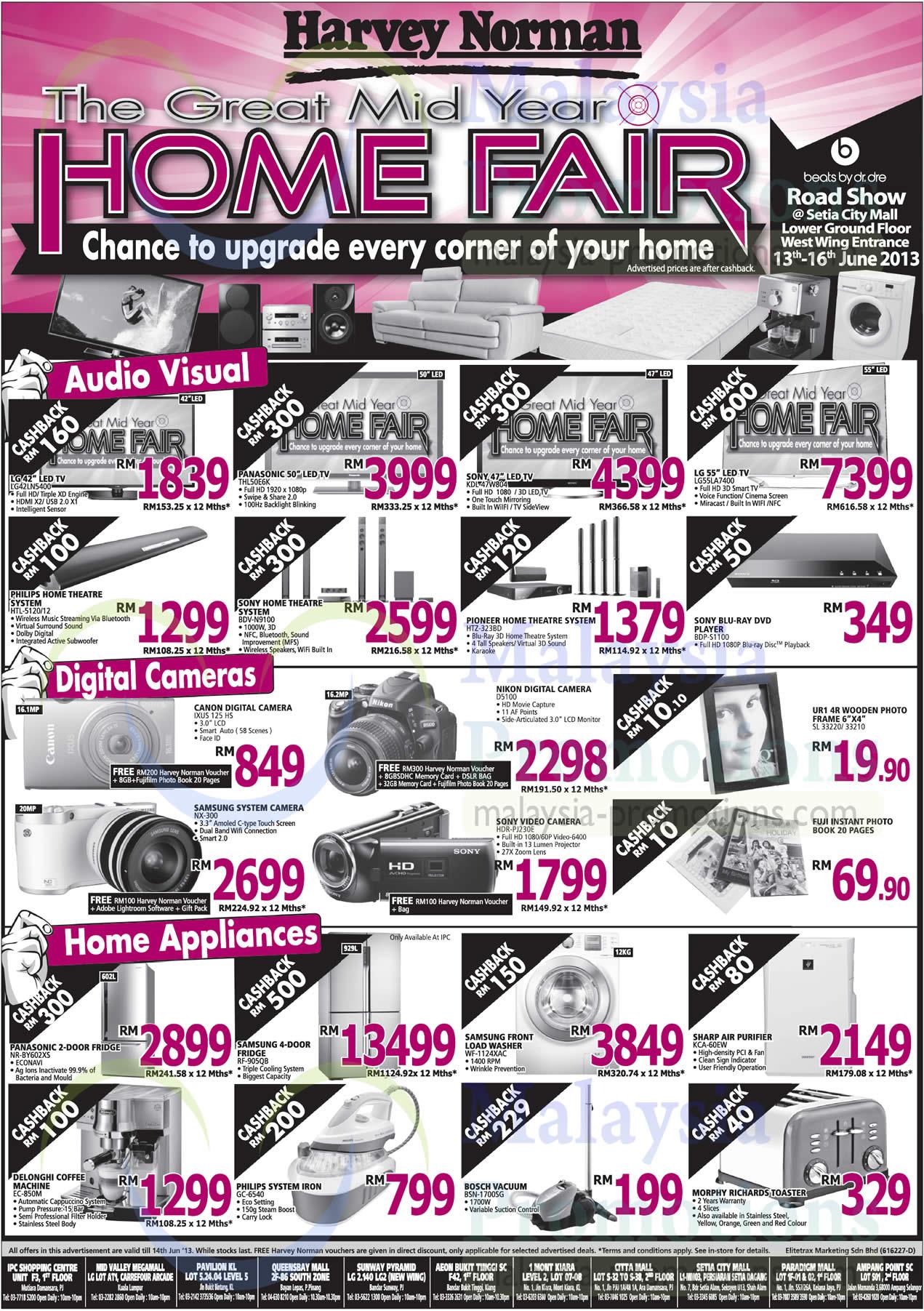 sony tv harvey norman. harvey norman digital cameras, furniture, notebooks \u0026 more offers 8 \u2013 14 jun 2013 sony tv