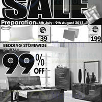 Read more about Harvey Norman Digital Cameras, Furniture, Notebooks & Appliances Offers 27 Jul - 2 Aug 2013
