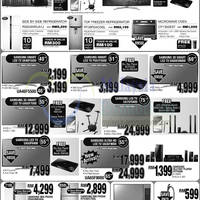 Read more about Best Denki Samsung TV, Washer, Air Conditioner & Other Electronics Offers 24 Aug 2013