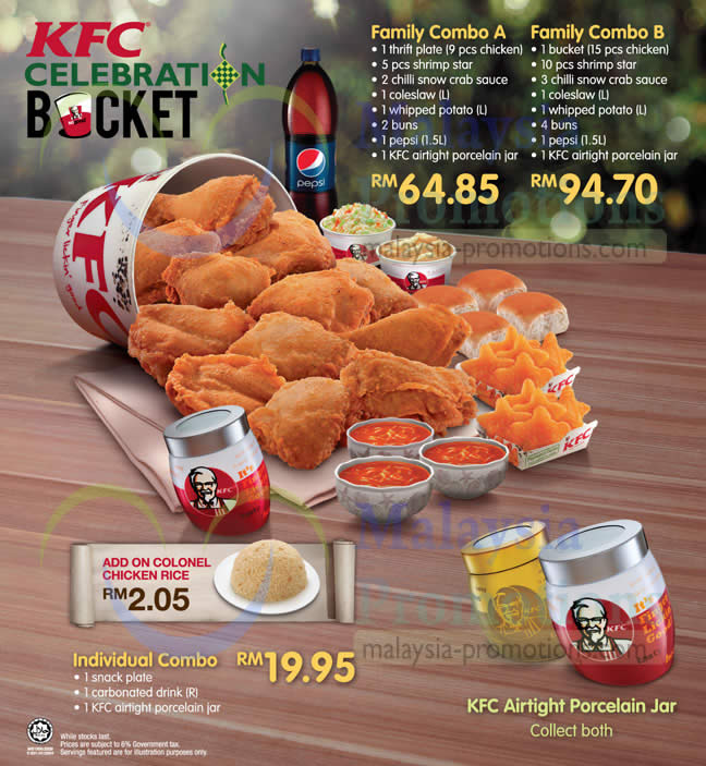 Kfc menu prices malaysia - Best way to buy universal orlando