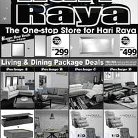 Read more about Harvey Norman Digital Cameras, Furniture, Notebooks & Appliances Offers 3 - 9 Aug 2013