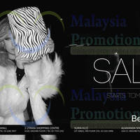 Read more about Bershka Year End SALE Starts 26 Dec 2013