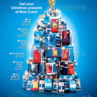 Read more about Celcom Bluecube Smartphone Offers 24 Dec 2013