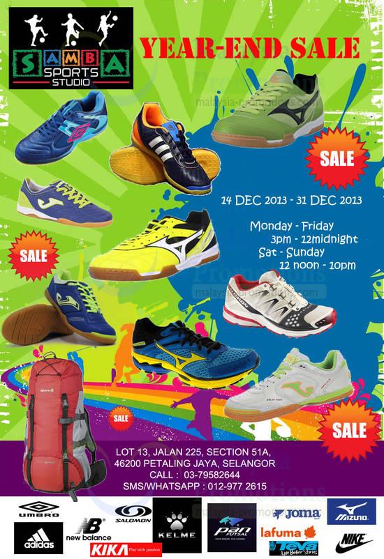 new balance price list sale \u003e OFF41