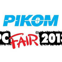 Read more about Pikom PC Fair 2013 @ Penang International Sports Arena 6 - 8 Dec 2013