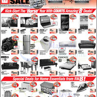 Read more about Courts CNY Deals Offers 31 Jan - 2 Feb 2014