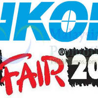 Read more about Pikom PC Fair 2014 @ PISA Penang 2 - 4 May 2014