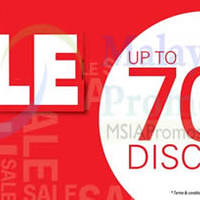 Read more about Elianto SALE Up To 70% OFF 14 Mar 2014
