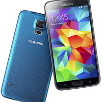 Read more about Celcom Samsung Galaxy S5 Registration of Interest 28 Mar 2014