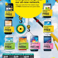 Read more about Digi Smartphone Offers 24 May 2014