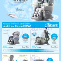 Ogawa Smart Delight Plus Massage Chair Tagged Posts Jul 2016