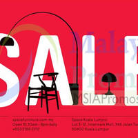 space furniture sale. space 17 may 2014 furniture sale