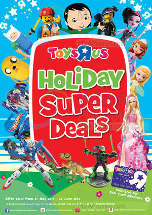 kohls coupons 15 off promo code printable coupons review ebooks 3d christmas tree template toys r us 2017 2018