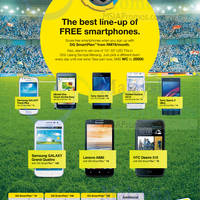 Read more about Digi RM0 (FREE) Smart Plan Smartphone Offers 18 Jun 2014