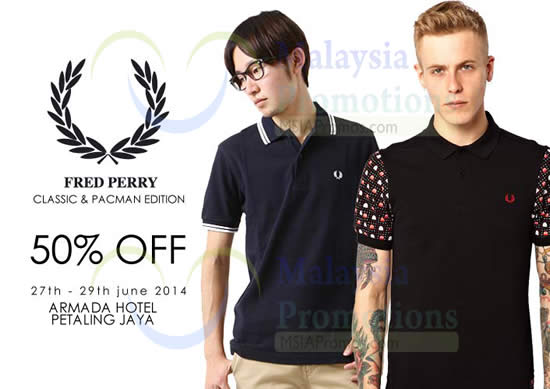 fred perry sale. Black Bedroom Furniture Sets. Home Design Ideas