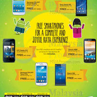 Read more about Digi RM0 Smartphone Offers 18 Jul 2014