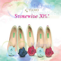 Read more about Tiamo 30% OFF Storewide Promo 18 Jul 2014