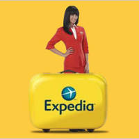 Expedia 10% Off Hotels Coupon Code For RHB Cardmembers 9 Oct - 31 Dec 2015