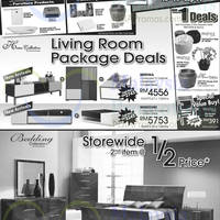 100+ ideas Living Room Furniture Package Deals on www.vouum.com
