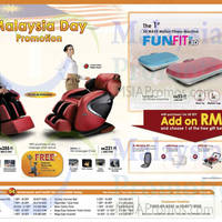 Read more about Gintell Malaysia Day Massage Chairs Offers 16 Sep 2014