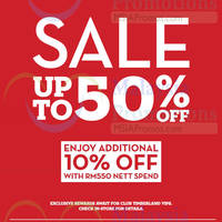 Read more about Timberland End of Season Sale (Final Reductions!) 10 Nov 2014