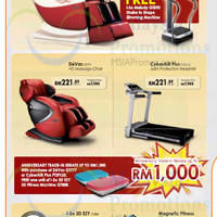Read more about Gintell 18th Anniversary Promo Offers 8 Nov 2014
