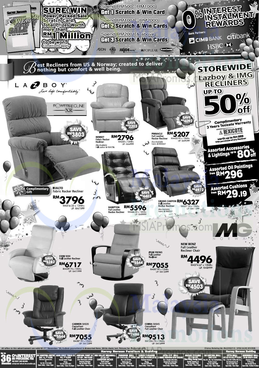Recliners Chairs Lazboy IMG & Recliners Chairs Lazboy IMG » Harvey Norman Digital Cameras ... islam-shia.org