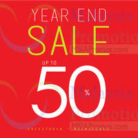 Read more about Summit Shoes Year End SALE 15 Nov 2014 - 4 Jan 2015