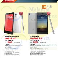 Read more about Senheng Smartphones, Digital Cameras, Notebooks & Other Offers 1 - 30 Nov 2014