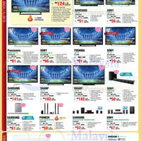 Read more about Senheng Appliances, Smartphones, Digital Cameras & Other Offers 1 - 31 Jan 2015