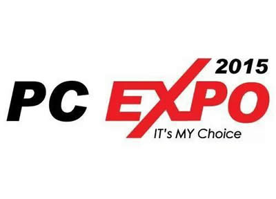 PC EXPO Logo 1 Feb 2015