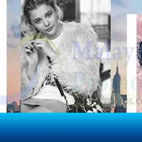 Read more about Coach 10% Off for Citibank Cardmembers 25 Mar - 5 Apr 2015