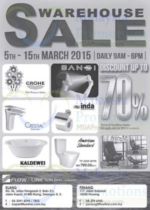 Kaldewei tagged posts jul 2017 for Toilet accessories sale