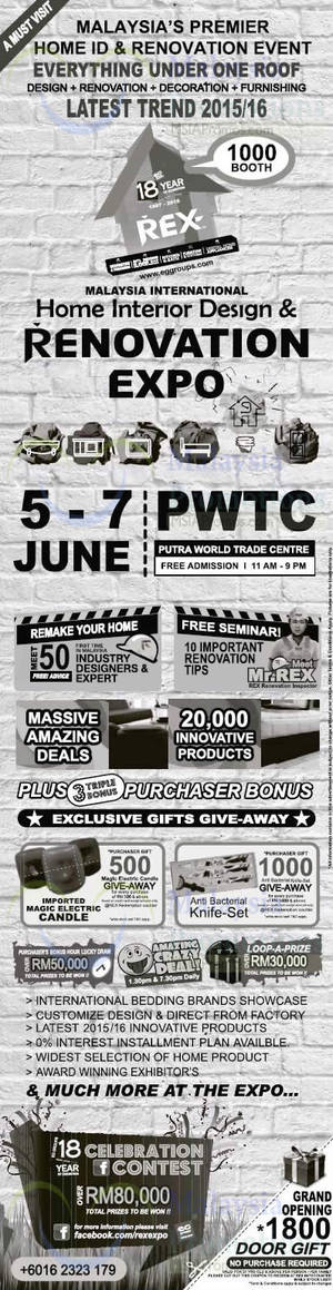 Putra World Trade Centre Tagged Posts Sep 2017 MSIAPromoscom