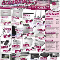 Read more about Harvey Norman Notebooks, Digital Cameras, Furnitures & Other Offers 13 - 19 Jun 2015