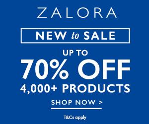 Zalora Logo Banner 17 Jun 2015