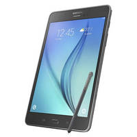 Read more about Samsung New Galaxy Tab A Tablet 16 Jul 2015