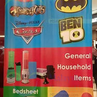 Read more about Toys Warehouse Clearance @ Summit USJ 20 - 26 Jul 2015