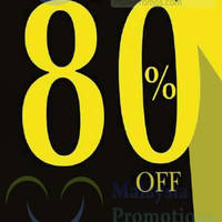 Branded Treats Sale @ The Westin KL 10 - 11 Oct 2015
