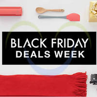 Read more about Amazon Black Friday Deals Week 20 - 28 Nov 2015