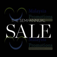 Read more about Coach Semi-Annual SALE From 20 Nov 2015