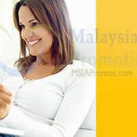 Read more about Ensogo Malaysia 12% OFF Almost Everything NO Min Spend For Maybank Cardmembers From 23 Nov 2015